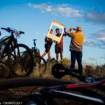 Pictures of Y2Karoo Race