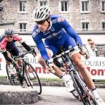Grand Prix Cycliste de Montréal results: Diego Ulissi takes the victory