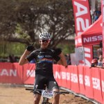 TrailSeeker Series results: Nico Bell wins in Pretoria