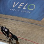 Masters Track Cycling World Championships – Day five results