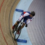 Masters Track Cycling World Championships – Day three results