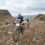 Sani Dragon stage two results