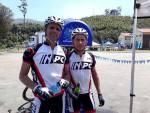 Swazi Frontier stage one winners
