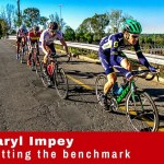 In the Bunch show – Why winning in SA matters for Daryl Impey