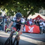 HB Kruger defies odds to win 25-mile at Paarl Boxing Day
