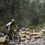 Attakwas Extreme MTB Challenge photos: View some of the action