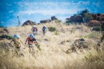 Magalies Monster MTB Classic entries
