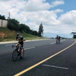 Mpumalanga Tour results: Eddie van Heerden wins stage four