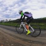 Myles van Musschenbroek confident for Mpumalanga Tour
