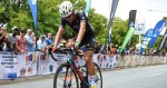 Jason Oosthuizen wins U23 race at SA National Road Championships
