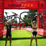 Yolande de Villiers expects a different beast at Tankwa Trek
