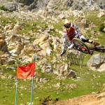 UCI MTB DHI World Cup Losinj results: SA's Minnaar finishes 13th