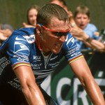Lance Armstrong pays $5m to settle federal lawsuit