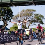 Amashova Durban Classic launches extended route