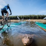 sani2c Adventure photos: See the event in action
