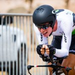 De Bod delighted to sign for DiData WorldTour team