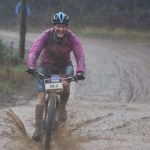 Storms River Traverse photos: Visualise the race