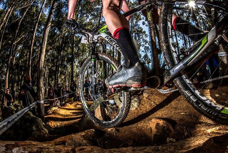 Cycling South Africa have reiterated their policy on sanctioned and non-sanctioned cycle races in the country and have warned that those who buck the system face harsh penalties, including fines and suspension. Photo: Cycling SA/press release