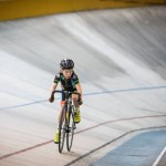 Youth SA National Track Champs