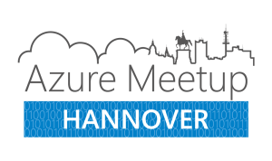 Azure Meetup Hannover