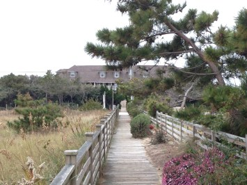 First Colony Inn, Nags Head, NC