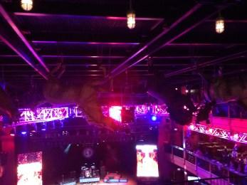 Wildhorse Saloon, Nashville