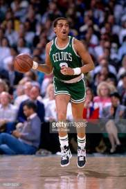 dennis-johnson-celtic