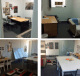 Corporate Rooms to Let - Longueville Road