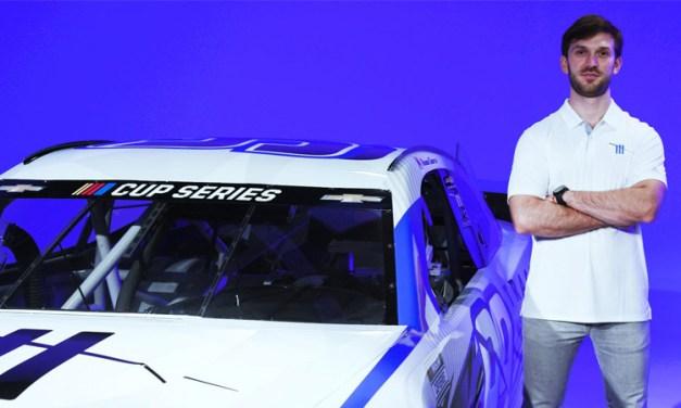 ITD: Pitbull Enters NASCAR – 2021 Daytona 500 News
