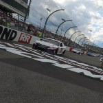 ITD: Richmond Playoff Pre-Race Show