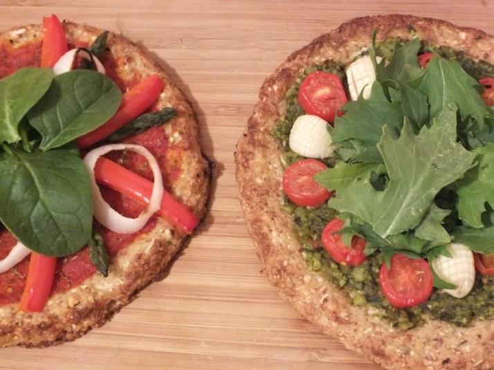 CauliflowerPizza_06.jpeg