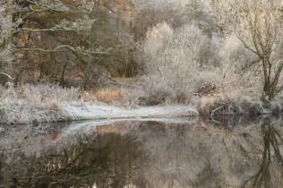 3-hoar-frost-river-earn