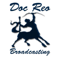 doc_reo_broadcasting
