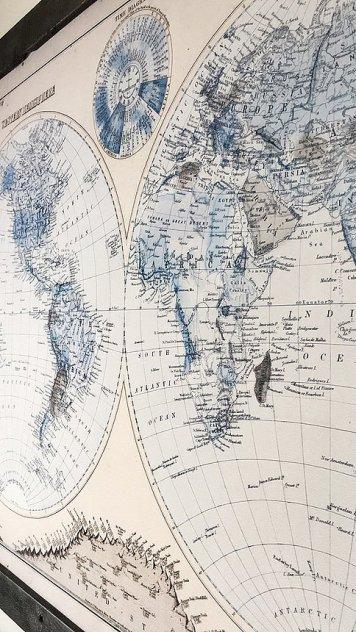 rh world map wp 5