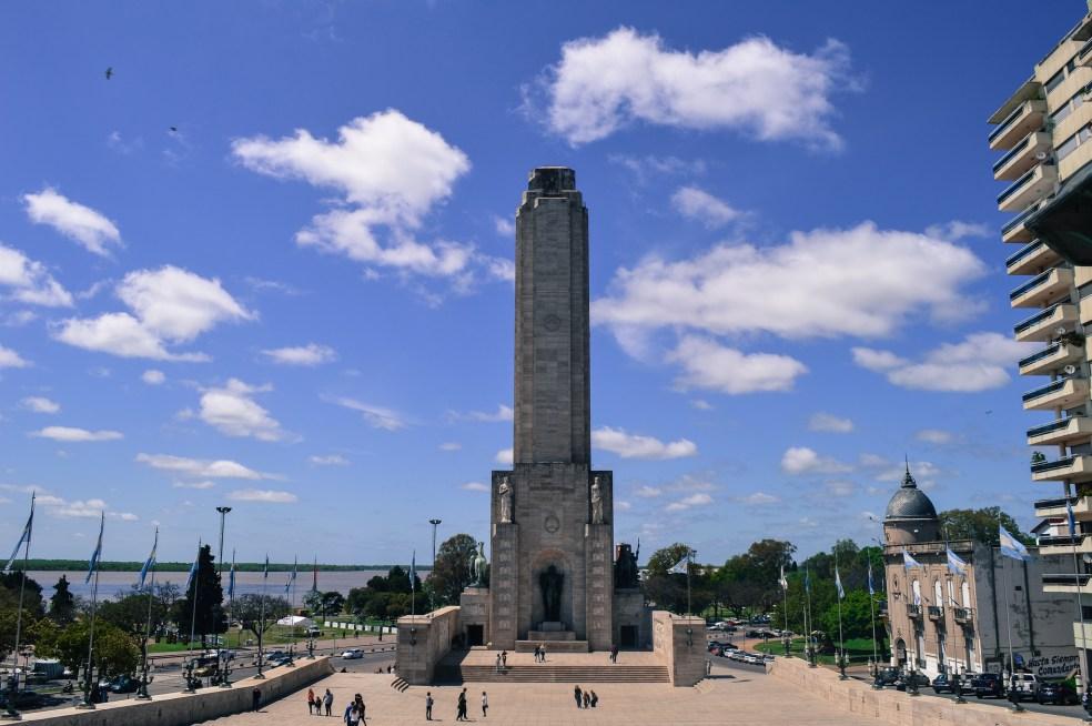 Rosario