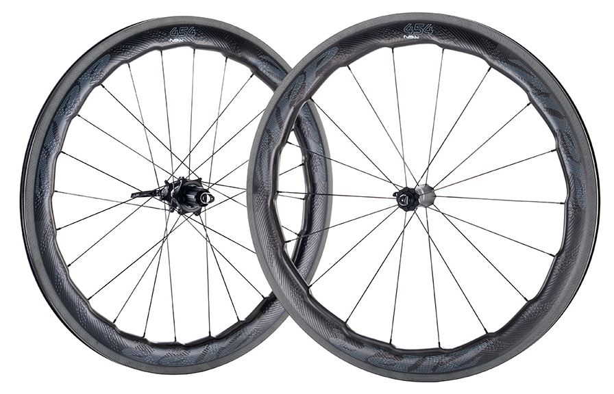 Best Aero Bike Wheels In The Know Cycling