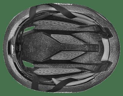 Giant 8-Inside