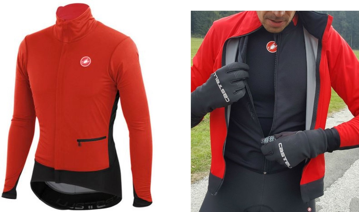 castelli-alpha-jacket-front-and-inside 67b6ca28c