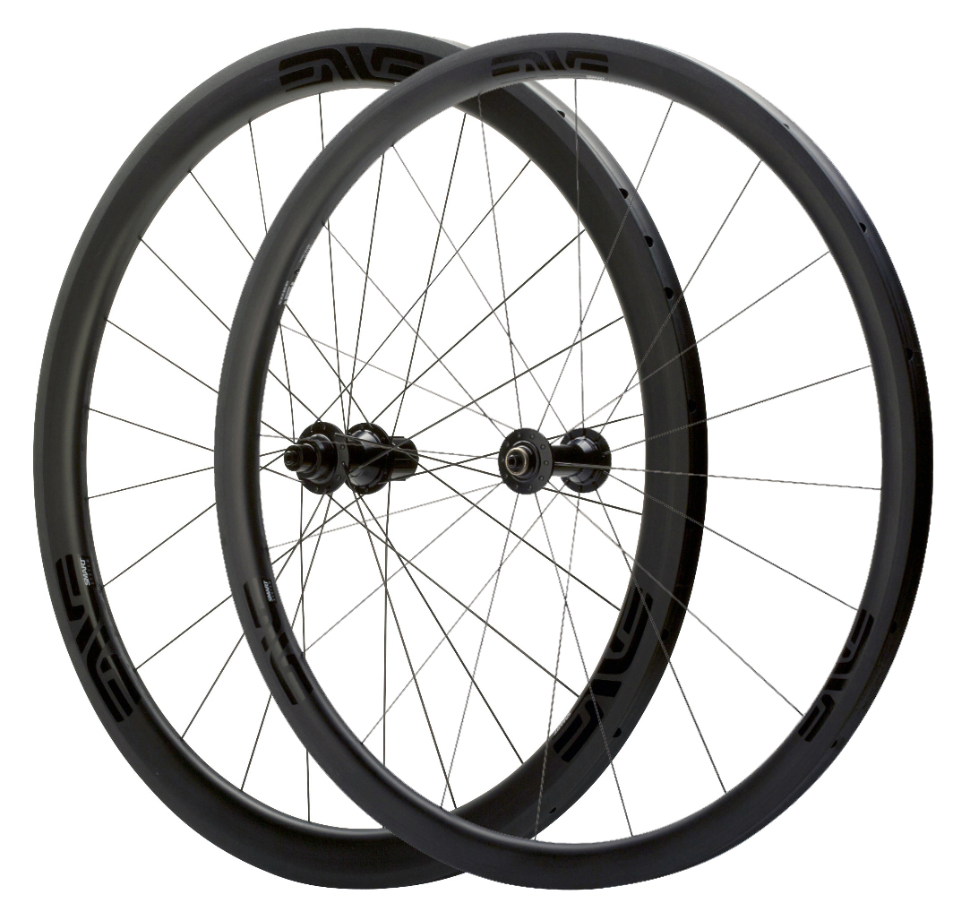 4223dd5027e Well, the SES 2.2 is still around but the second generation SES 3.4 is a  better climbing wheel. In my latest review of the best climbing wheels, ...
