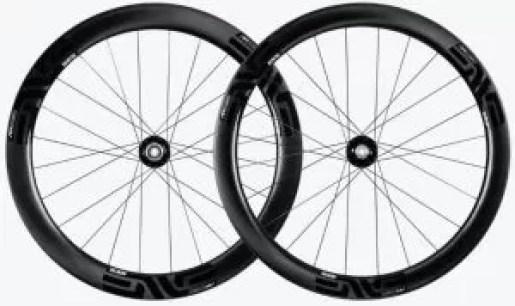 ENVE Carbon Disc Wheelset