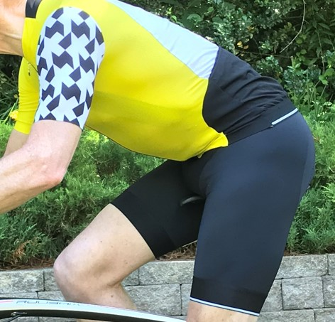 THE BEST CYCLING KIT FOR PERFORMANCE   VALUE  4c09360cb