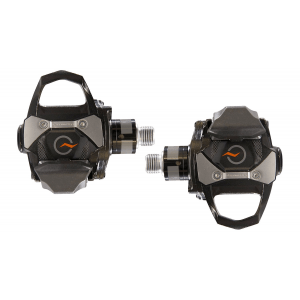 PowerTap P1S Single Sided Pedals