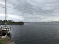 3pd harbor