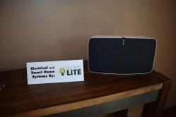 Smart Home | Sonos Sound