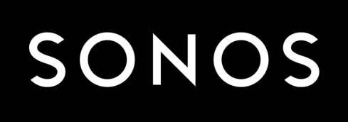 In The Lite | Smart Home | Sonos