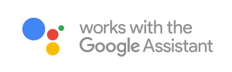 In The Lite   Works with Google   Smart Home