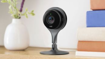 In The Lite | November 2019 Blog | Smart Cameras
