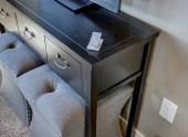 Langhoff Guest Room Lutron Pico Remote