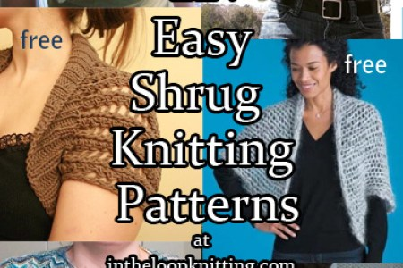 Free Crochet Long Sleeve Shrug Pattern Full Hd Pictures 4k Ultra