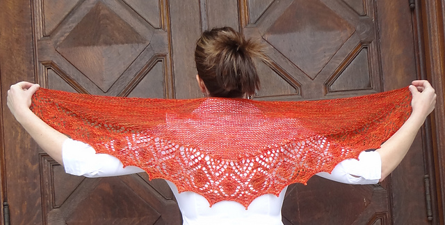 Hunger Games Knitting Patterns   In the Loop Knitting